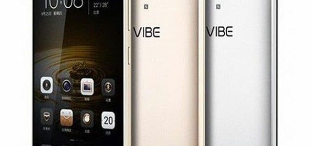 سعر ومواصفات هاتف lenovo vibe p1