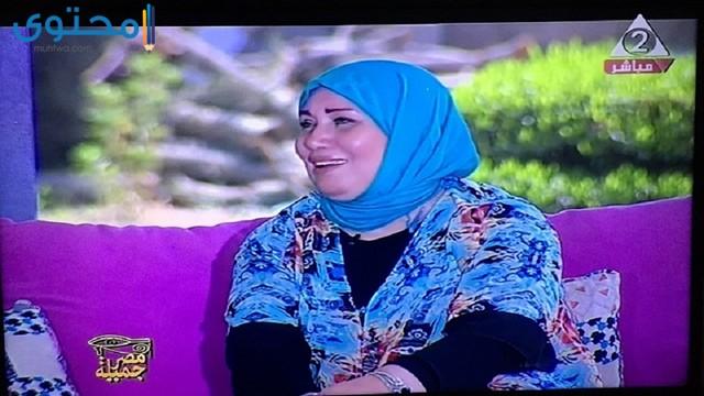 برامج القناة الثانية المصرية