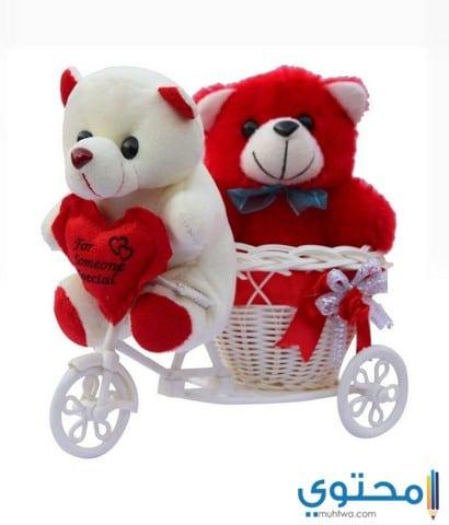 751c9d2a7 هدايا عيد الحب valentine 2019 - موقع محتوى
