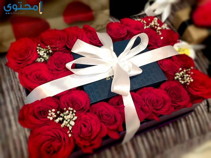 Gifts For My Friend With A Prank أفكار