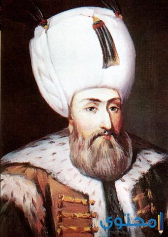 هل تعلم عن السلطان سليمان