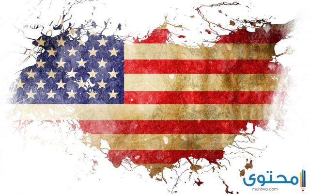 هل تعلم عن امريكا