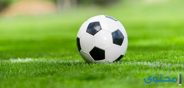 هل تعلم عن كرة القدم