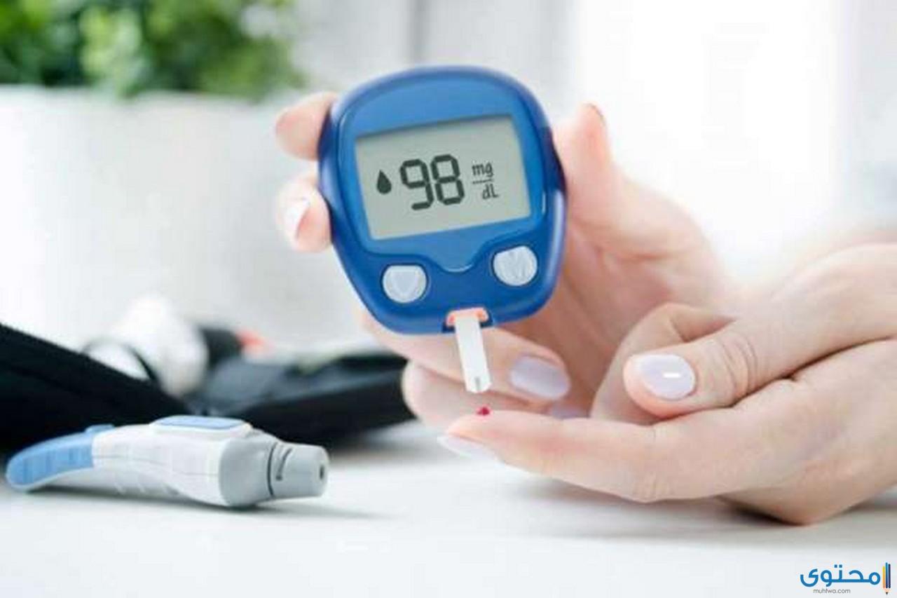 هل تعلم عن مرض السكر