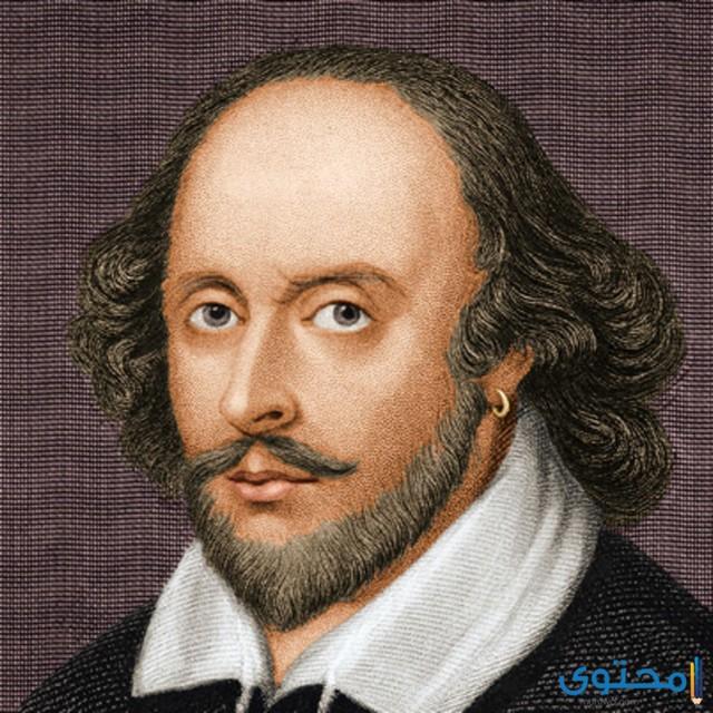 هل تعلم عن وليم شكسبير