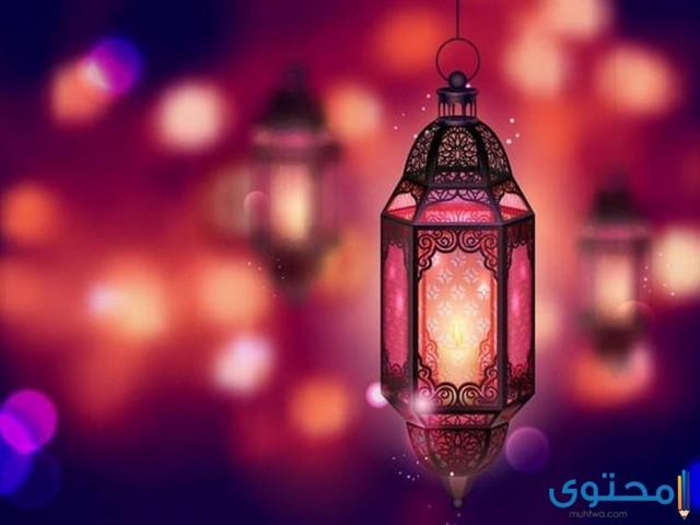 هل رمضان 29 يوم