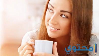 هل لشرب القهوة تأثير على مستويات هرمون الإستروجين لدى النساء؟