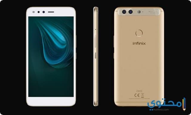 أسعار وصور هواتف انفينيكس Infinix في مصر موقع محتوى