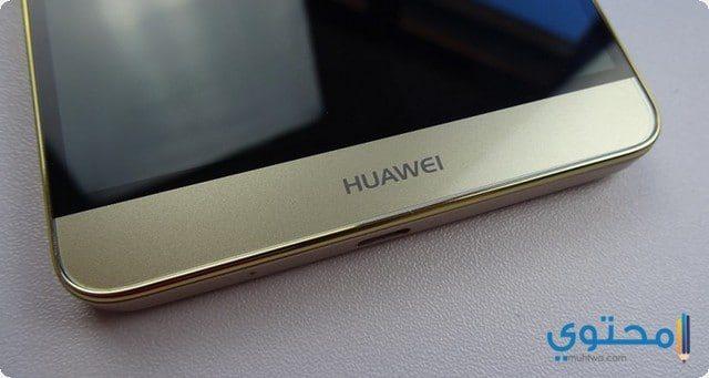 هواوي Huawei G9 Plus