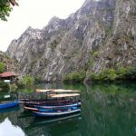ماذا تزور في مقدونيا بالصور