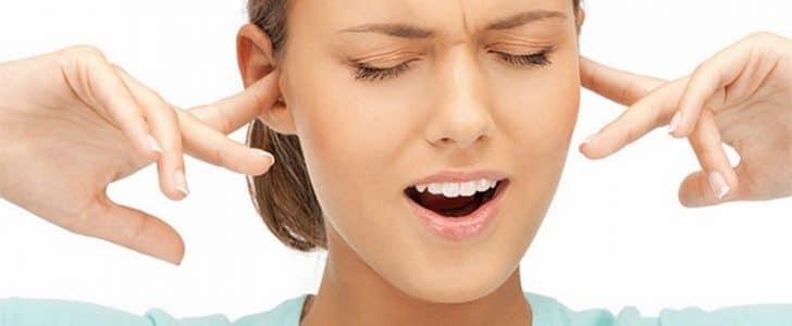 علاج وجع الأذن بطرق حديثة ومختلفة