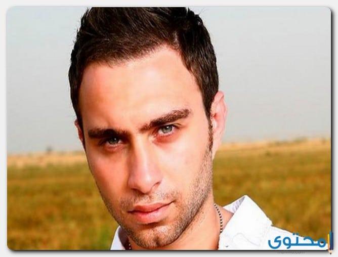 أغانى حسام حبيب