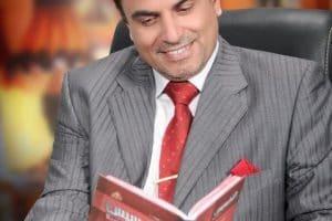 وصفات عادل عبد العال للتخسيس والرجيم