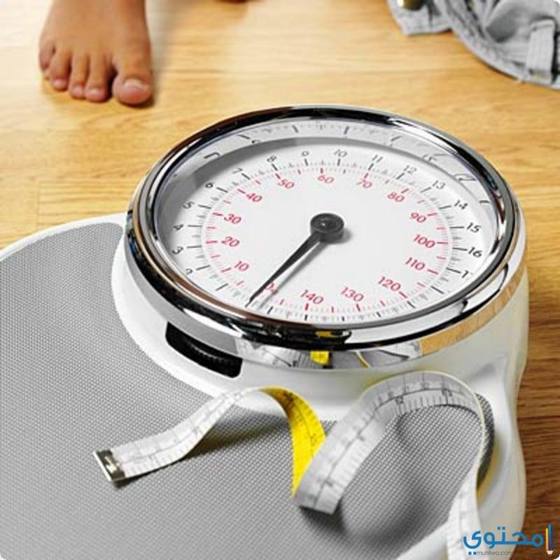 نصائح الدكتور علي عبد العال لخسارة الوزن والتخلص من البطن والأرداف