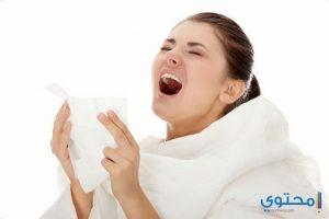 وصفات طبيعية لعلاج السعال
