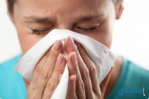 وصفات علاج الانفلونزا والبرد 2018