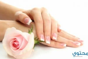 خلطات طبيعية لتبييض اليدين
