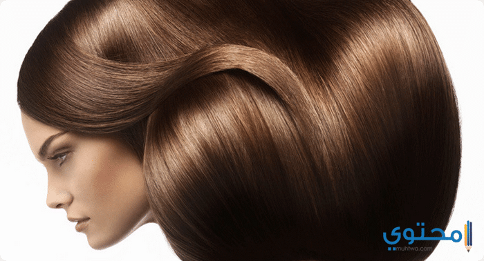 أسباب ترقق الشعر