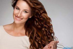 وصفات فرد الشعر المجعد سعيد حساسين