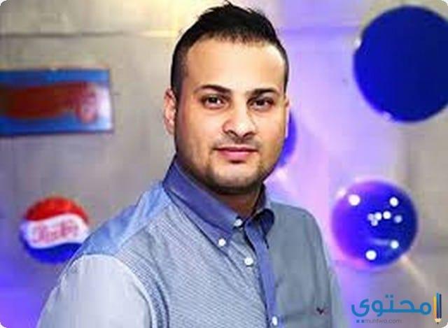 كلمات اغنية اسمع زين وليد الجيلاني 2018