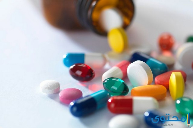 ما موانع استخدام دواء يوريبان