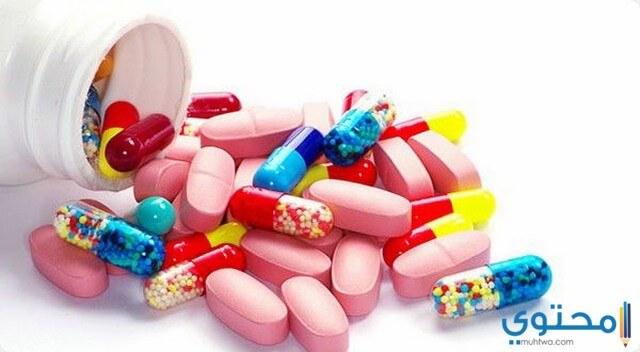 ما هو دواء يوريسباس