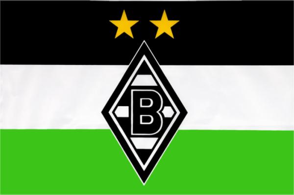 معاني شعارات أندية الدوري الألماني - موقع محتوى