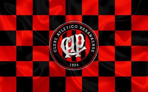 معاني شعارات أندية الدوري البرازيلي مع الصور 2