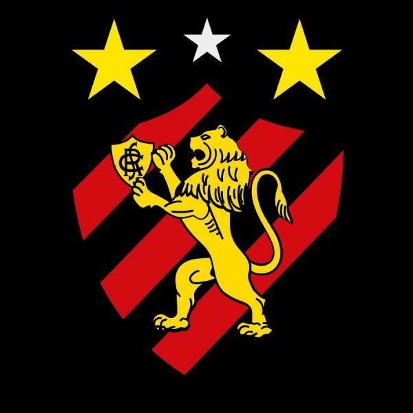 معاني شعارات أندية الدوري البرازيلي مع الصور 3