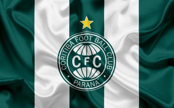 معاني شعارات أندية الدوري البرازيلي مع الصور 4
