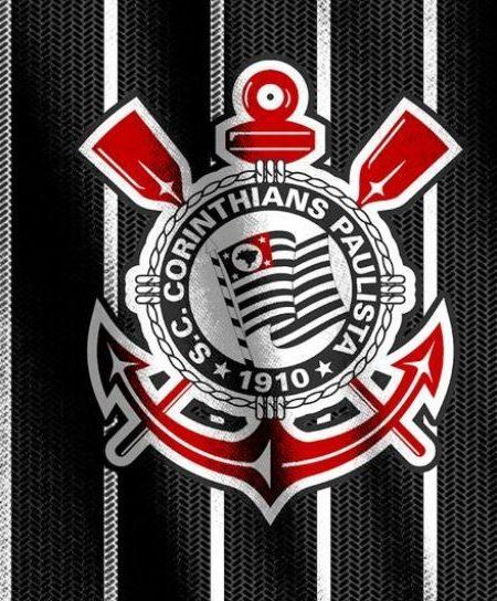معاني شعارات أندية الدوري البرازيلي مع الصور 1