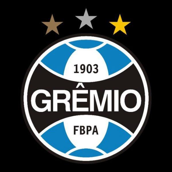 شعارات أندية الدوري البرازيلي للدرجة الأولى