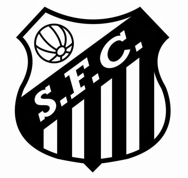 شعارات أندية الدوري البرازيلي