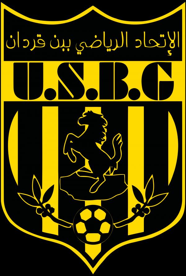 شعارات أندية الدوري التونسيشعارات أندية الدوري التونسي