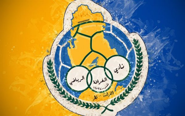 شعارات أندية الدوري القطري