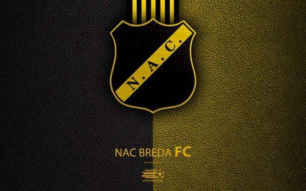شعارات أندية الدوري الهولندي