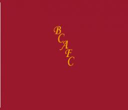 شعار برادفورد سيتي