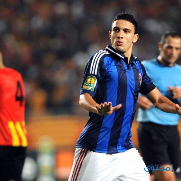 صور تيشرت الأهلي الجديد 2022 قميص نادي Al Ahly - موقع محتوى