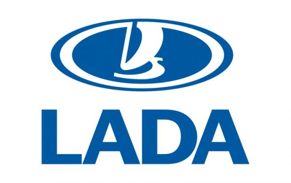 شعار سيارة ليفان