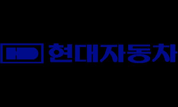 مراحل تطور شعار سيارة هيونداي (Hyundai) 3
