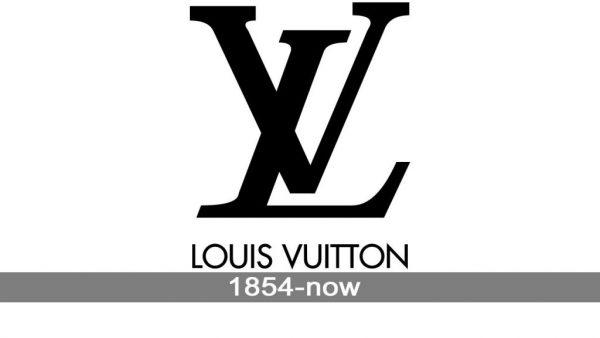 شعار شركة لويس فيتون