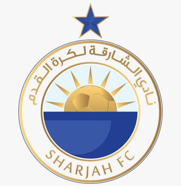 شعارات أندية الدوري الإماراتي