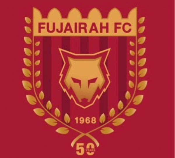 معاني شعارات أندية الدوري الإماراتي