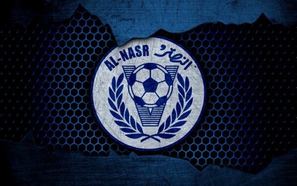 معاني شعارات أندية الدوري الإماراتي 1