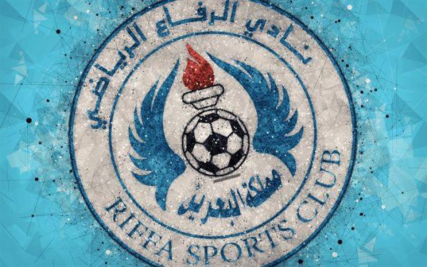 معاني شعارات أندية الدوري البحريني - موقع محتوى