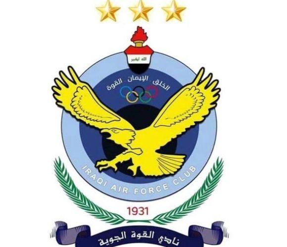 معاني شعارات أندية الدوري العراقي