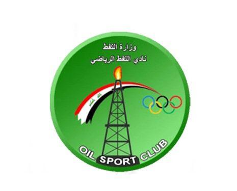 معاني شعارات أندية الدوري العراقي 1