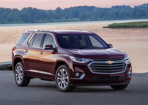 ما هي قصة شعار سيارة شيفروليه (Chevrolet) ومراحل تطوره ؟ 2
