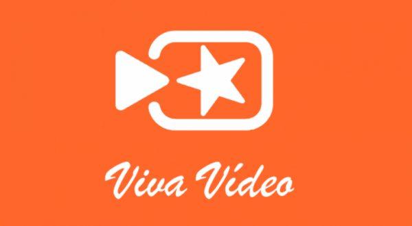 برنامج مونتاج فيديو عربي