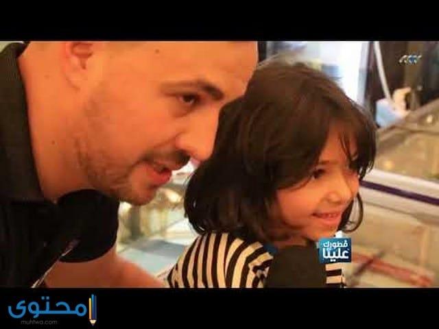 برامج قناة ليبيا روحها الوطن